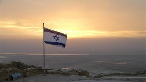 Covid in Israele: quarantena di sei giorni per chi arriva da Italia e Usa