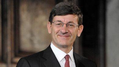 Ecco i manager di McKinsey che lavorano con Vittorio Colao al piano del Recovery