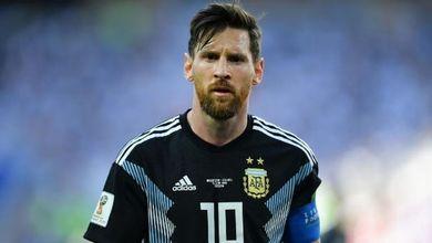 Panama Papers 2, da Messi a lady Kazakistan i vip del mondo con i soldi nei paradisi fiscali