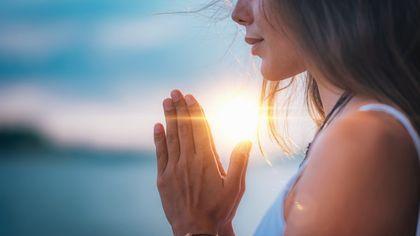 Retreat yoga nel Chianti: benessere fisico e nuove energie