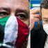 Con la legge sulla concorrenza torna lo scontro fra la Lega e il governo Draghi