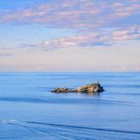 Celebrare la bellezza del mare per imparare a proteggerlo