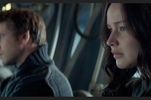 Jennifer e Josh incontri 2014