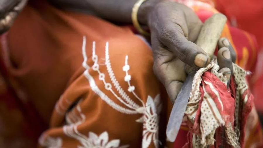 Infibulazione, 5 mila bambine a rischio. Sos in Italia per le mutilazioni genitali