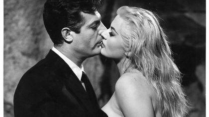 I 55 baci più belli del cinema (e i consigli per baciare bene)