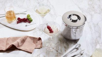 House bartending: ora il cocktail si prepara a casa