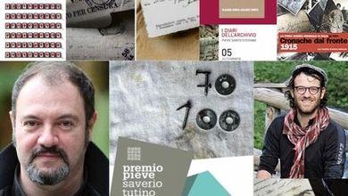 Al via il Premio Pieve Saverio Tutino<br /> Tre giorni dedicati alla nostra memoria