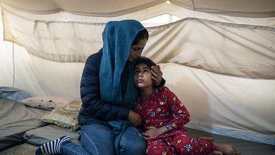Quei bambini smarriti, rifugiati per sempre: «Per noi è come stare in prigione»