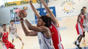 Basket, rivali toscane e lombarde per Mamy e Paffoni. Il College conferma i migliori, ma Okeke ha offerte in serie A