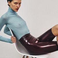 Pantaloni skinny & Co: ecco quali scegliere e come indossarli