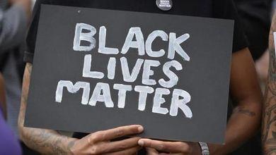 """A New York il razzismo è una """"crisi sanitaria pubblica"""""""