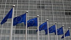 Eurostat, ad agosto l'inflazione vola al 3%. In Italia +2,5%