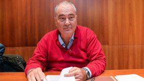 """Bettini, """"Quando Occhetto mi disse: 'Craxi ci fa il c...'"""""""