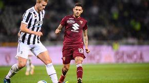 Calcio in tv, le partite del week end: tre big match per il ritorno della Serie A