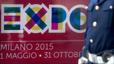 Il manager più pagato dell'Expo 2015 è un condannato per bancarotta fraudolenta