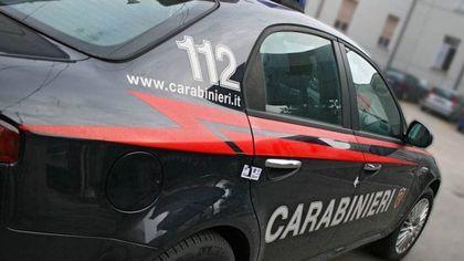 Arrestato a Milano un latitante internazionale vicino al clan di 'ndrangheta dei Flachi: deve scontare 11 anni