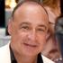 Sir Leonard Blavatnik, il nuovo zar della serie A amico di Scaroni: chi è il patron di Dazn group