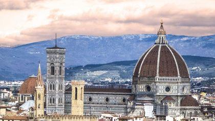 """Firenze, il sindaco Nardella: """"Daremo la caccia ai falsi residenti in centro"""""""