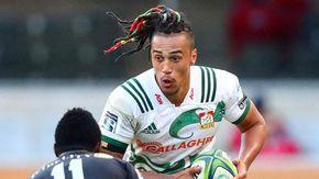 Rugby, All Blacks in lutto: Wainui morto a 25 anni in incidente