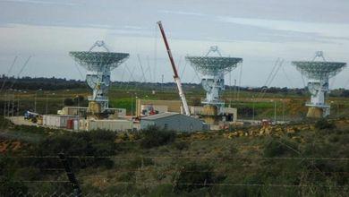 Radar Usa a Niscemi: necessarie nuove perizie su pericoli per la salute e sicurezza dei voli
