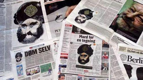 Kurt Westergaard, morto il vignettista che raffigurò Maometto - La Stampa