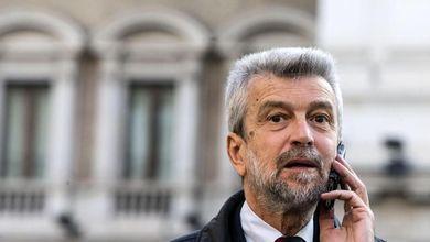Pensioni, come funziona l'anticipo pensionistico che Renzi vuole introdurre