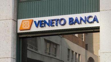 Veneto Banca, spunta un prestito sospetto<br /> Un villaggio di lusso mette nei guai i vertici<br />