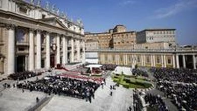 Marino: 'Ora i cattolici si aprano'
