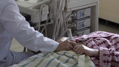 Il dolore insopportabile, il sangue ovunque: le sofferenze delle donne che scelgono l'aborto