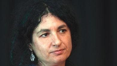 Tiziana Lo Porto: