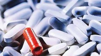 Allarme Farmaci Pericolosi.Allarme Farmaci Pericolosi Br Troppi Principi Contaminati