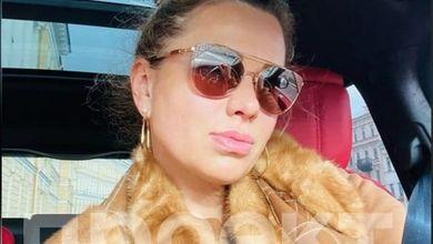Pandora Papers, Svetlana Krivonogikh ex fidanzata di Vladimir Putin. Società offshore e case a Monaco