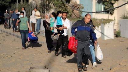 """Gaza, l'Unicef denuncia la strage di bambini: """"Già 17 morti"""""""