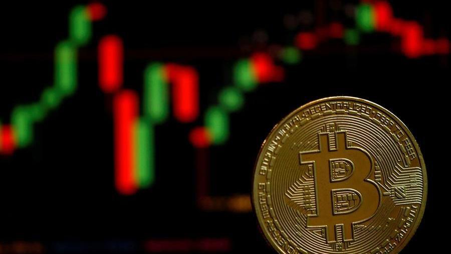 qualcuno può scambiare giorno criptovalute bitcoin è il miglior investimento best brokers forex 2021