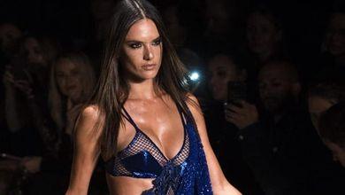 Pandora Papers, Alessandra Ambrosio top model. Società offshore per sfilate esentasse