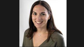 Un novarese alla guida del Centro per la resilienza ai disastri ambientali dell'Università olandese di Twente