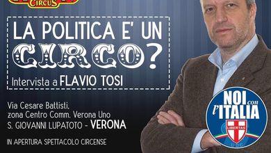 Elezioni 2018, i manifesti elettorali peggiori da Pierino alle pompe funebri