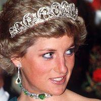 Ventiquattro anni senza principessa del popolo. Diana raccontata attraverso i gioielli a lei più cari