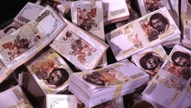 Cosa succede se torna la lira: tutti i rischi di dire no all'euro
