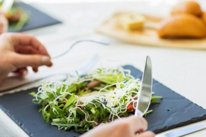 Vegetariano gratuito sito di incontri