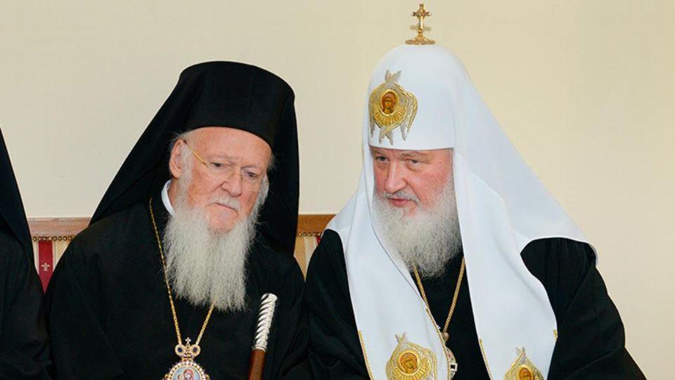 siti di incontri ortodossi greci