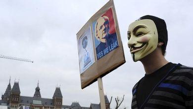 WikiLeaks: ecco l'accordo segreto per il liberismo selvaggio
