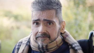 Cannabis terapeutica, Walter De Benedetto verso il processo: «Ho coltivato marijuana per curarmi, ora rischio sei anni di carcere»