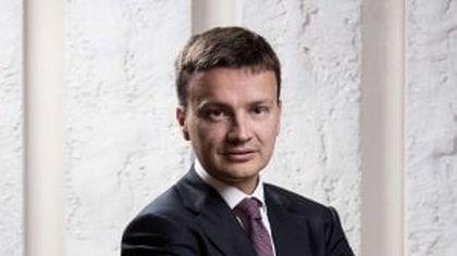 Banca Generali, l'utile netto del 2019 balza del 51%