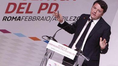Società partecipate: Matteo Renzi dice di tagliare, ma gli enti locali spendono di più
