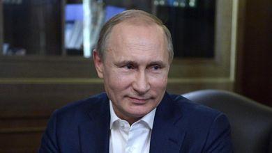Panama Papers, così i media russi dimenticano il coinvolgimento di Vladimir Putin