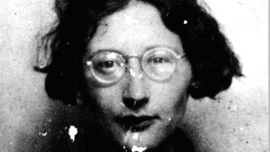 Simone Weil ovvero l'arte di ritirarsi da sé per fare spazio all'altro