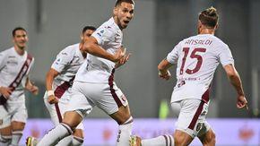 """Il Toro senza Belotti e Praet sfida la Lazio, Juric: """"Dobbiamo crescere"""""""