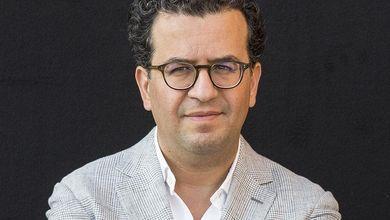 Hisham Matar: «La scrittura non intaglia uno spazio ma occupa un vuoto»