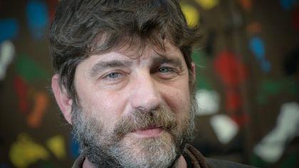 Libero De Rienzo, domani i funerali a Paternopoli: non saranno in forma privata